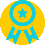 iconmonstr-award-13-icon-256