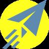 iconmonstr-paper-plane-7-icon-256